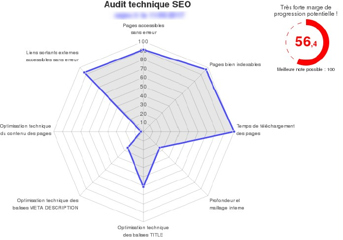 Audit technique