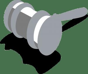 hammer-308489_640-300×253